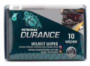 Petronas Durance Helmet Wipes 10pack